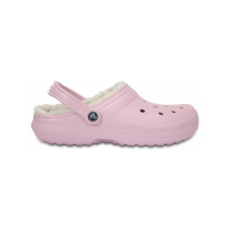 Фото - CROCS Classic Lined Clog UNISEX for male, for female, man, woman TmallFS city jogging bags under armour 1300296 001 for male and female man woman backpack sport school bag tmallfs