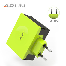ARUN Universal 4 USB Quick charge 5V 4.2A for Iphone 7 8 EU US Plug Mobile Phone Fast charger charging for Samsug s8 s9 Huawei 3 usb quick charge 3 0 5v 3a eu us for iphone 7 8 eu us plug mobile phone fast charger charging for samsug s8 s9 xiaomi note 7