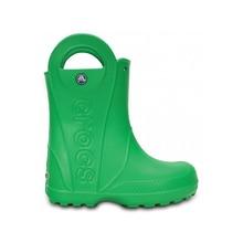 CROCS Handle It Rain Boot Kids KIDS