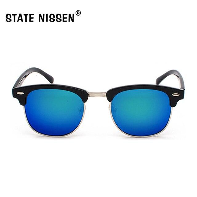 36add68951a6 Fashion Classic Men Sunglasses Polarized UV400 Sunglasses Luxury Brand  Designs Women Glasses Driving Sunglasses Mirror 8830