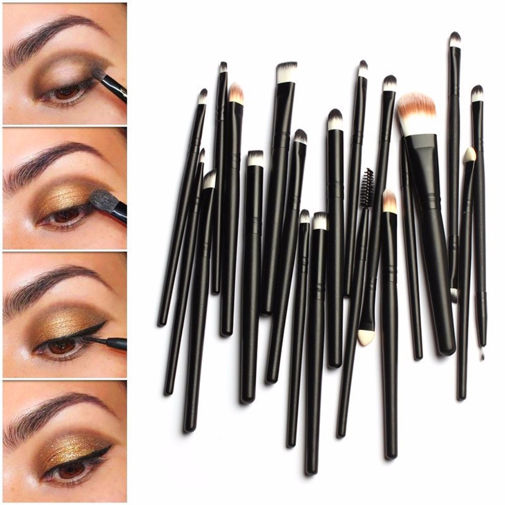 Pro Face Oval Makeup Brushes Foundation BB Cream Flawless Base Powder Puff Blusher Cosmetic Toothbrush Shaped Cleaning Beauty dmyco 10pcs set powder makeup brush beauty oval cream puff cosmetic toothbrush shaped foundation brush