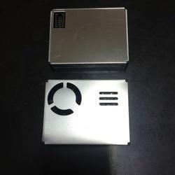 Plantower pms7003m pm2.5 먼지 레이저 센서 g7m 정밀 감지 g7 pm2.5 업데이트 향상된 버전