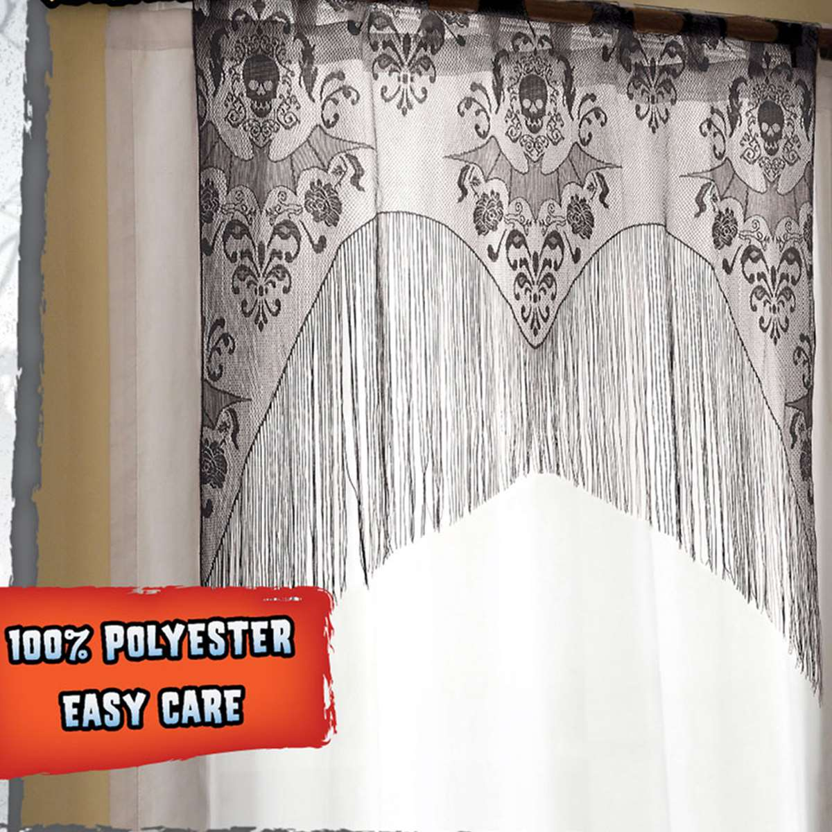 curtain toppers promotion-shop for promotional curtain toppers on