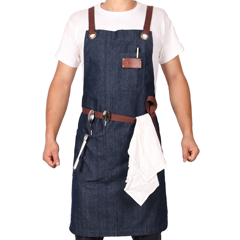 compare prices on designer kitchen aprons- online shopping/buy low