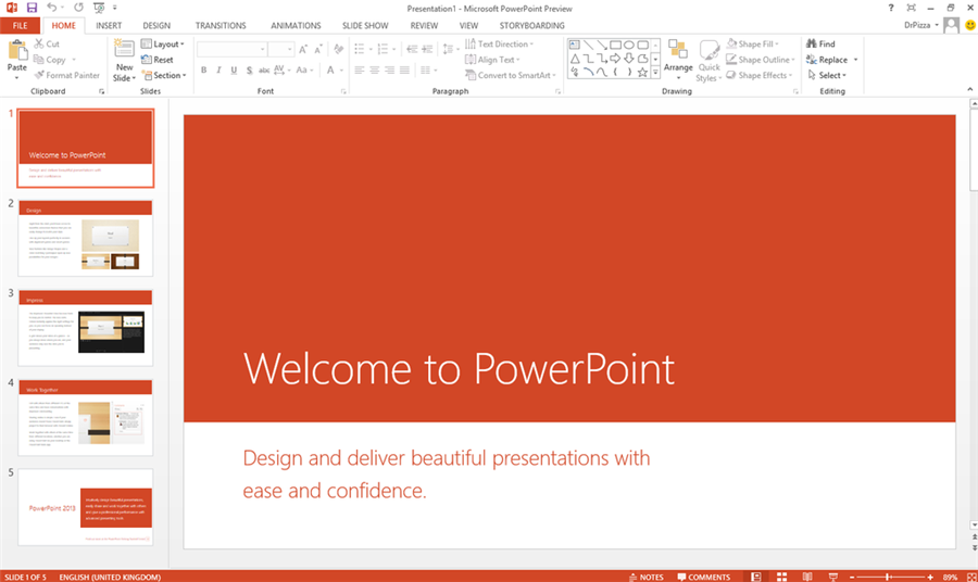 powerpoint-2013_1024x1024