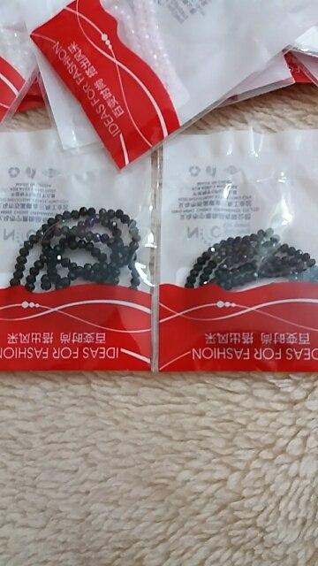 браслет камень; браслет; для производства ювелирных изделий; Штраф или моды: Мода;