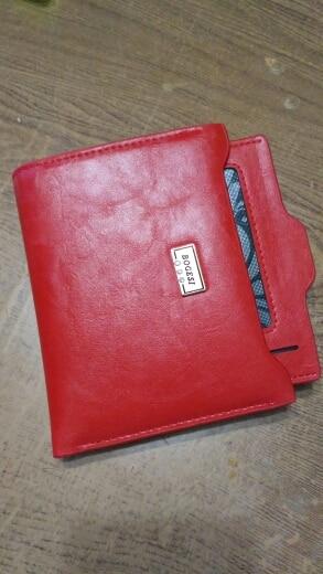 бумажник женщина; Сач; Основной материал:: ПУ; бумажник женщина;