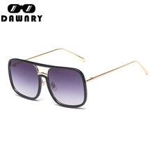 1f5f68ead08b6 UV400 DAWNRY Marca Designer Homens Mulheres Óculos de Sol Da Moda Sol  Galsses Galsses Mulheres Homens