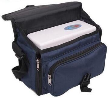 health care use mini portable oxygen concentrator sports travel plateau use