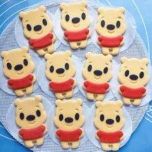 Großhandel winnie pooh tiger cookie cutters Gallery - Billig kaufen ...