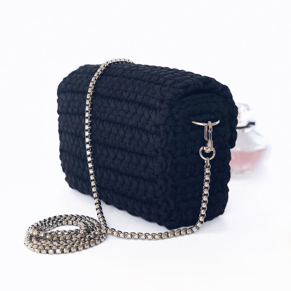 AEQUEEN 120cm Shoulder Bag Straps DIY Chain Strap Metal Strap Handbags Accessories Parts Replacement Snake Long Belts Handle photo review