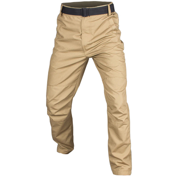 Cargo Tactical Pants Men Army Military Style Pants Outdoor Casual Long Pant Man City Classic Work Polyester Pant Pantalon Homme