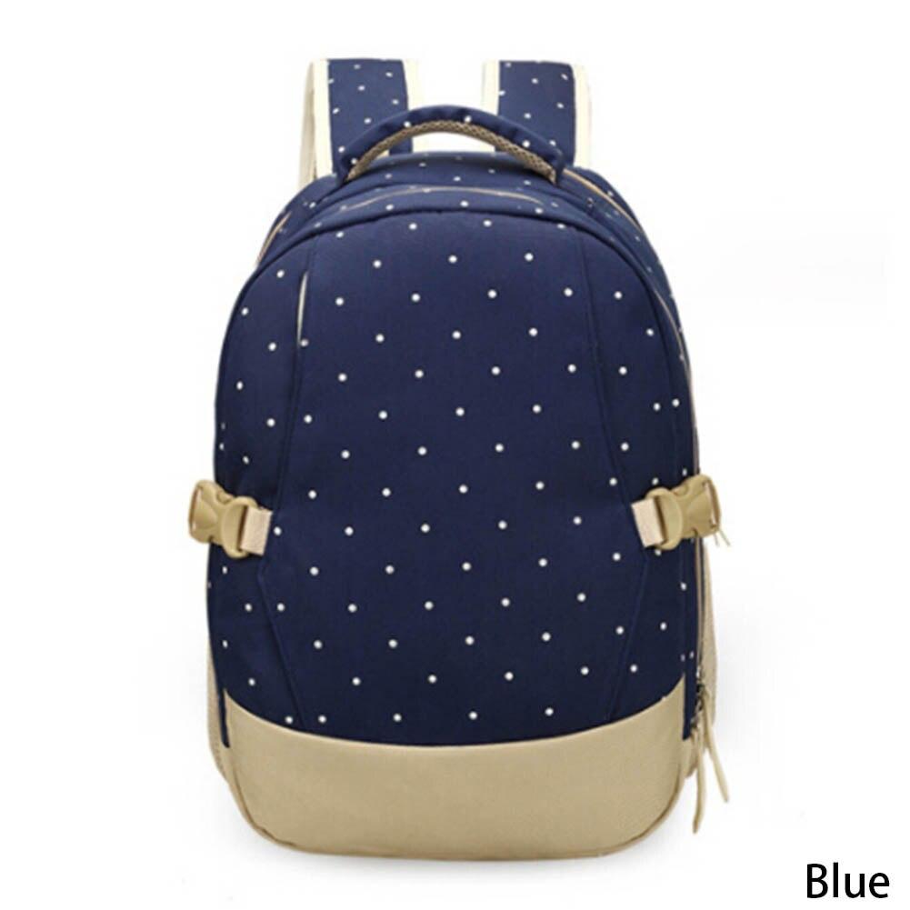 New Upgraded Multifunction Backpack Fashion Mummy Maternity Nappy Bag Large Capacity Baby Bag Travel Backpack