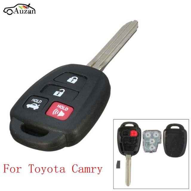 4 button 315hmz keyless entry remote key fob hyq12bdm uncut for4 button 315hmz keyless entry remote key fob hyq12bdm uncut for toyota camry 2012 2013 2014