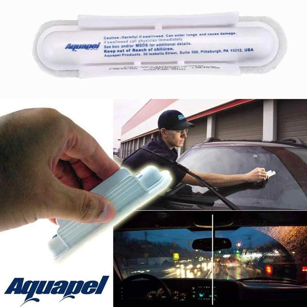 Haushalt Reinigung Werkzeuge Wimdow Pinsel Invisible Auto Innen Reiniger Fenster Brillen Gläser Reinigung Pinsel