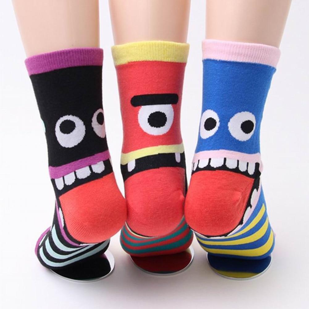 Лучшая, смешные носки для женщин картинки