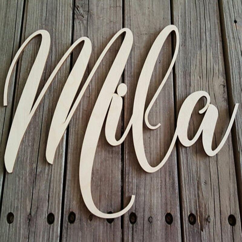 Professional Nameplate Laser Cutting Machine/laser Cutter For Mdf Nameplate