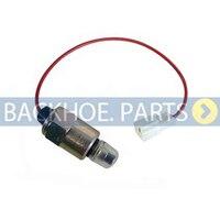 DPA parar solenoid 9080-127 para Mitsubishi S4S DPK bomba