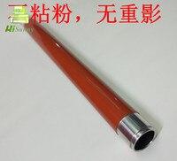 Upper Fuser Roller for Xerox DC 240 242 250 252 260 WC 7675 7755 7765 7775 DCC 6550 7500 7550 6500 5065 5500 7600