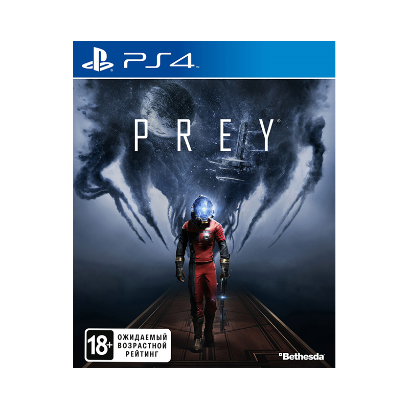 Game Deal PlayStation Prey game deal playstation the sims 4