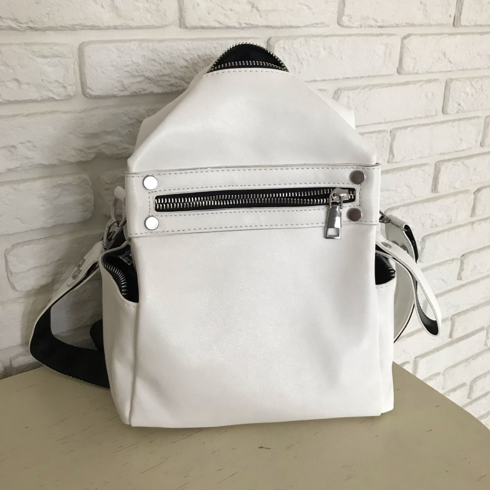 Korean Style Women Backpacks School Backpack For Teenager Girls Shoulder Bag Daypack For Women Female Mochila Feminine Bag photo review