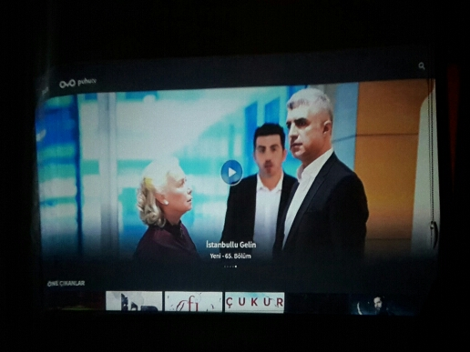 BYINTEK Brand SKY GP70 Portable Mini LED Cinema Video Digital HD Home Theater Projector Beamer Proyector with USB HDMI