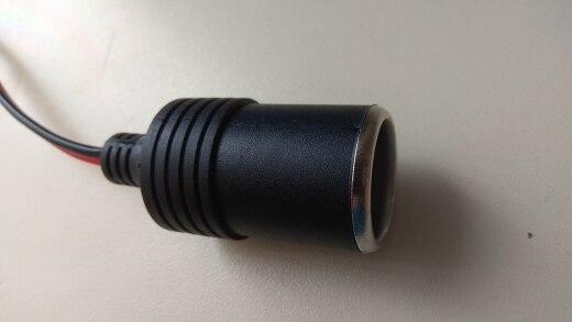 Номинальное напряжение:: 12В/24В DC; автомобиль звуконепроницаемый; авто разъем; усилитель автомобильное зарядное устройство;