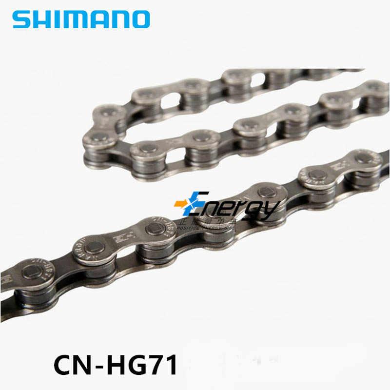 943981e4127 ... Shimano CLARIS ST-2300 2 x 8 speed brake shift bike double control  lever road