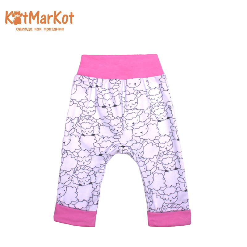 Pantie Kotmarkot 5855 children clothing cotton for babies kid clothes jumpsuit kotmarkot 6383 children clothing cotton babies kid clothes