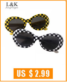 H.I.S Eyewear HS350 - H.I.S Eyewear - 1x Sonnenbrille H.I.S Eyewear HS350 - COLOR: LG Light Grey UHSB2o