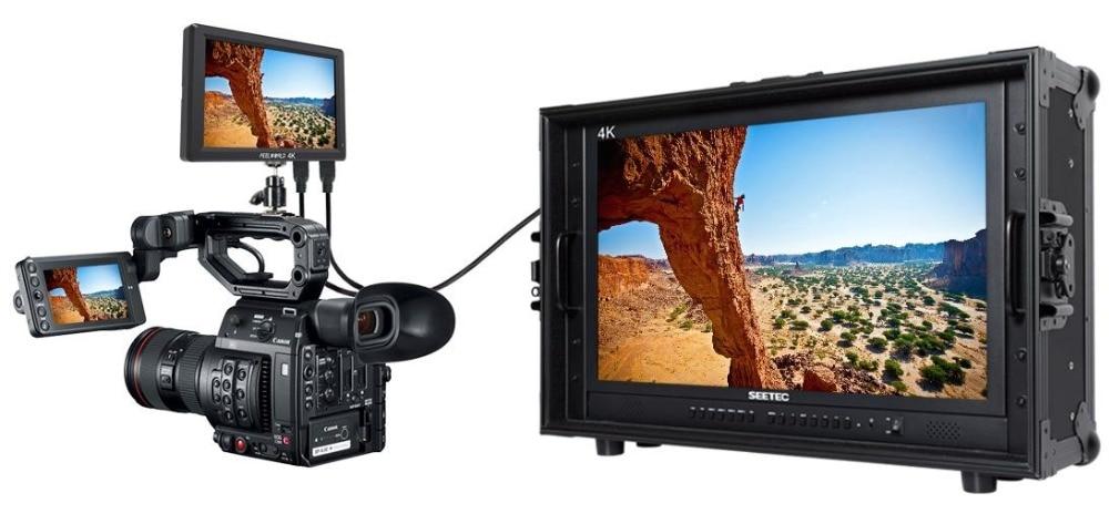 video-field-monitor