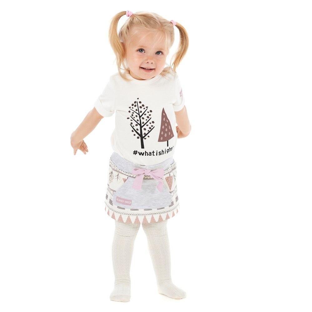 Skirts Lucky Child for girls 62-35f Skirt Children clothes skirts lucky child for girls 23 35 girl skirt baby clothing