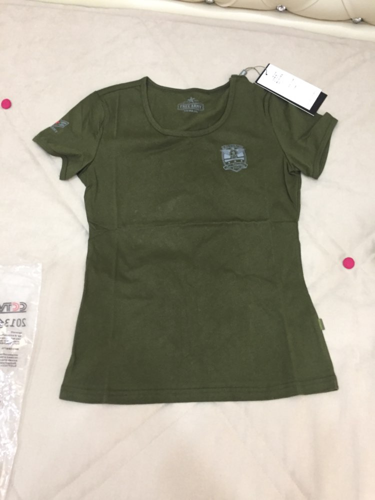 Promotion Woman T-Shirts Female Casual Summer All-Match Short-Sleeved Basic T Shirt Solid 3 Colors Lycra Top Tees T Shirts Women