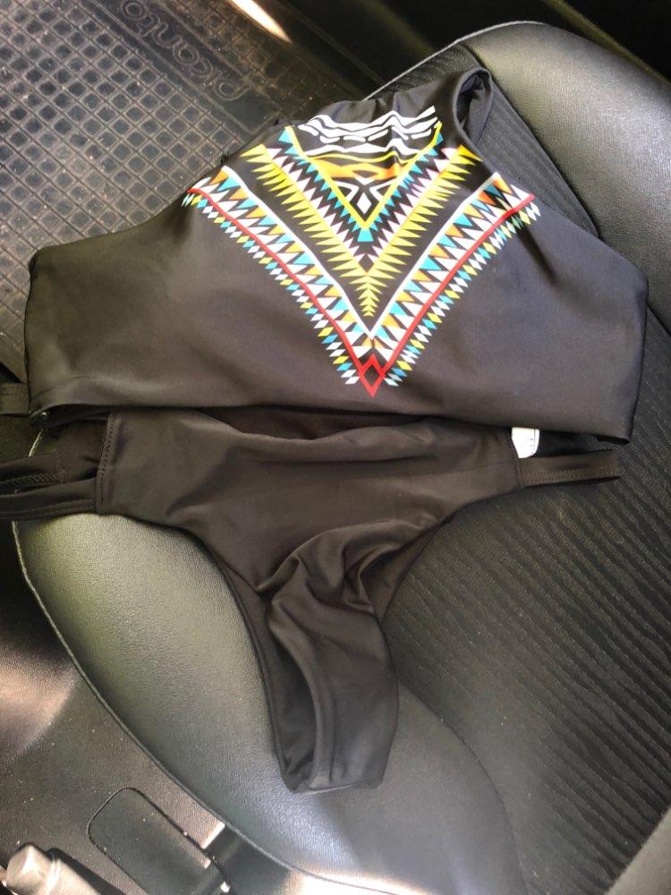 КУПАЛЬНИК плавки женские ретро купальники женские бандаж купальник стринги Комплект бикини пуш ап бикини 2016 бандо  раздельный пляжная одежда ванна костюм одежда для пляжа пляж