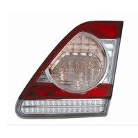 Brake Light Right inner Trunk fits TOYOTA COROLLA #ZE15# 2010 2011 2012 2013 Rear Lamp Right