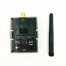 Jumper JP4IN1 2.4G CC2500 NRF24L01 A7105 CYRF6936 4 IN 1 Multiprotocol STM32 TX Module For Frsky QX7