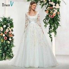Galleria wedding dress collar all Ingrosso - Acquista a Basso Prezzo  wedding dress collar Lotti su Aliexpress.com 1ca4ea5e3919