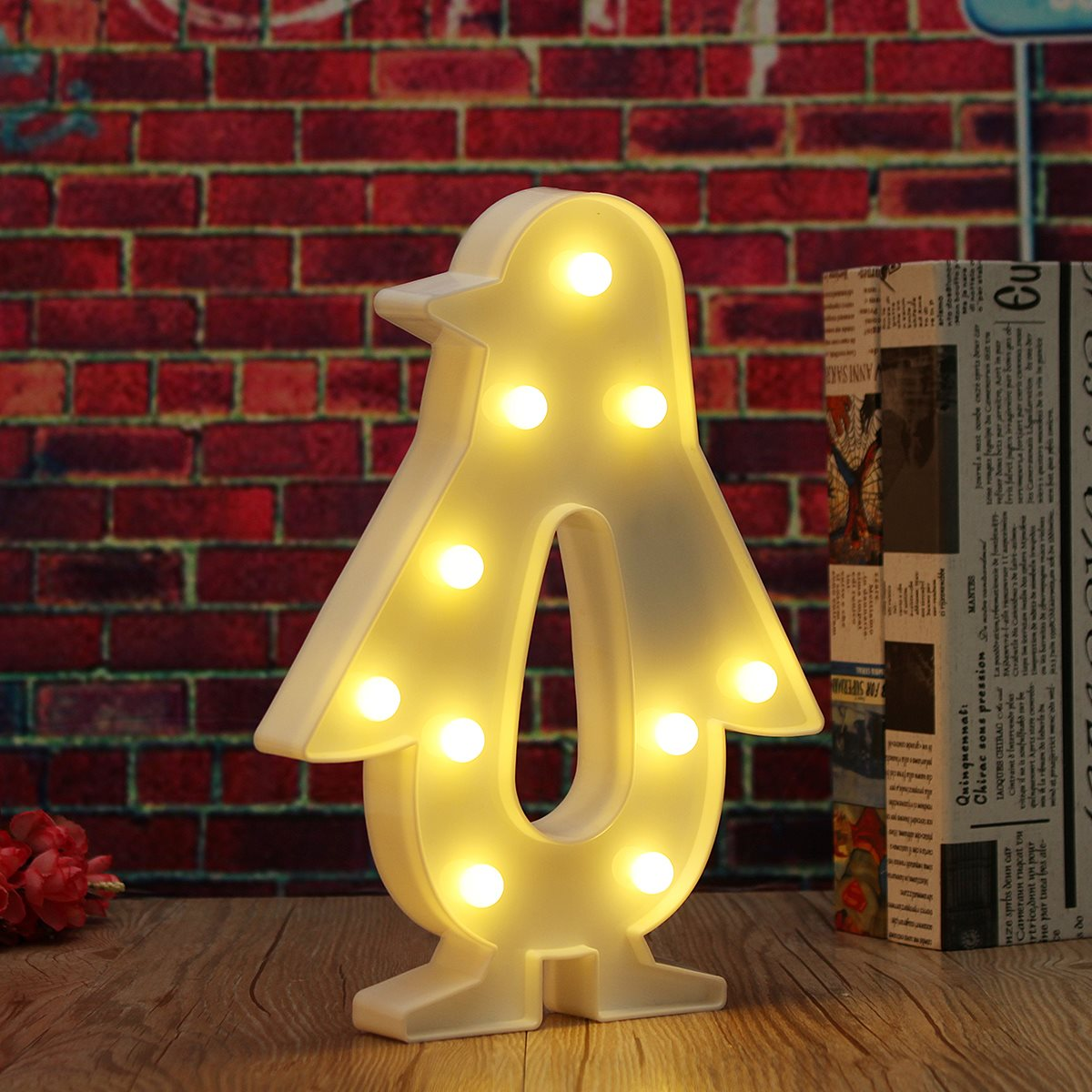 Famous Decorative Wall Hanging Lamps Ideas - The Wall Art ...