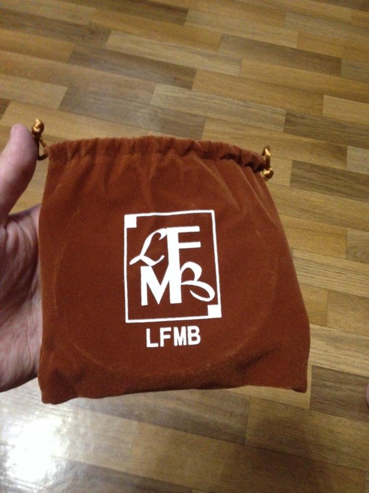 [LFMB] кожа ремень мужской натуральная кожа ремень пряжкой необычные старинные джинсы ceinture мужские ремни cummerbunds