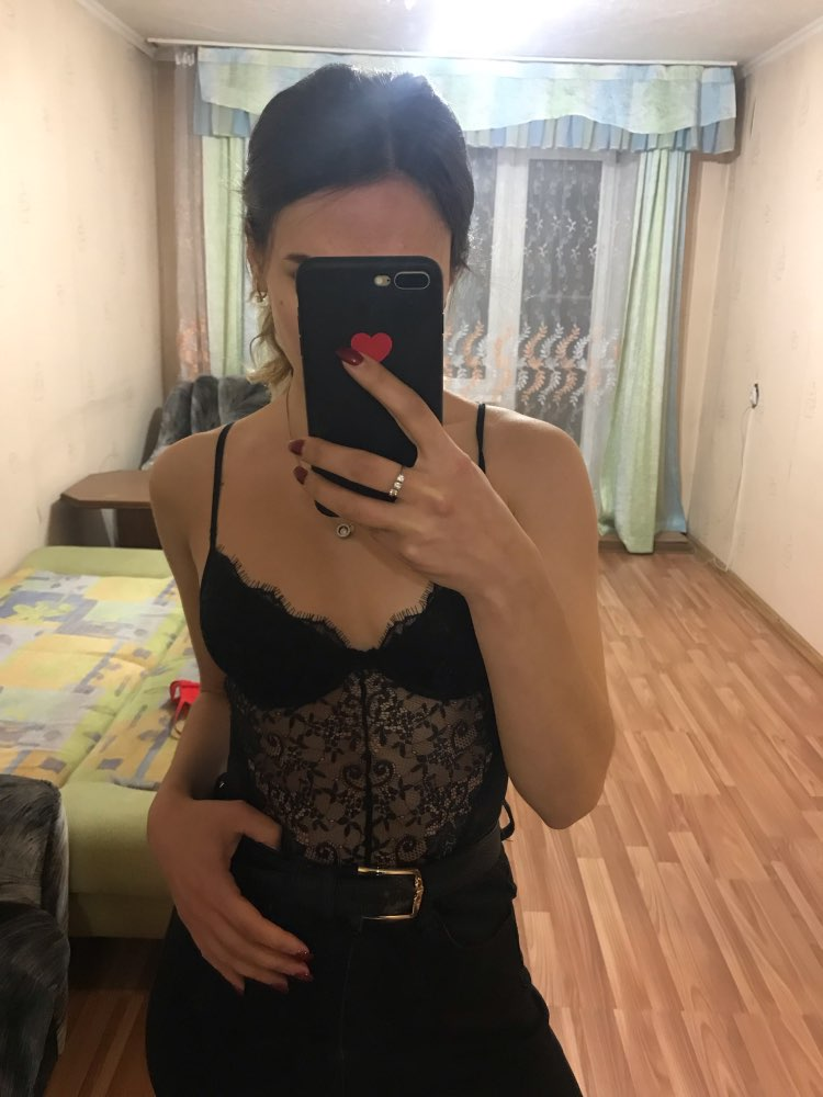 Simplee Sexy backless black lace bodysuit Perspective skinny fringe white jumpsuit romper women Summer party playsuits coveralls