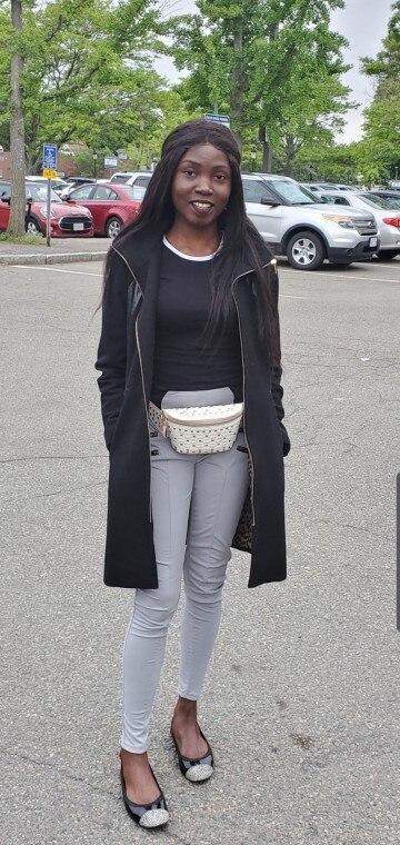 Plus Size S Xxl High Waist Leggings Elastic Women Black Leggings Deportivas Mujer Femme Sexy Pants Casual Skinny Pencil Legins photo review