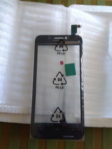 huawey 10 лайт; сенсорный экран Huawei ; случае Электронная книга teXet;