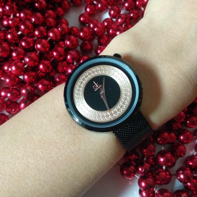Женские наручные часы Shengke