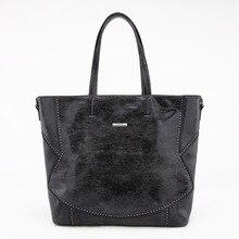 Женская сумка, женская сумка через плечо, сумка TOFFY 931-8030, женская сумка-мессенджер из искусственной кожи, роскошные дизайнерские сумки через плечо для женщин, сумка-тоут
