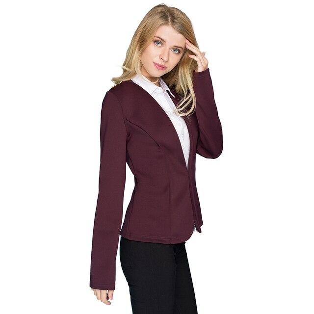 Gloria Jeans Стильный пиджак для девушки GJC003576