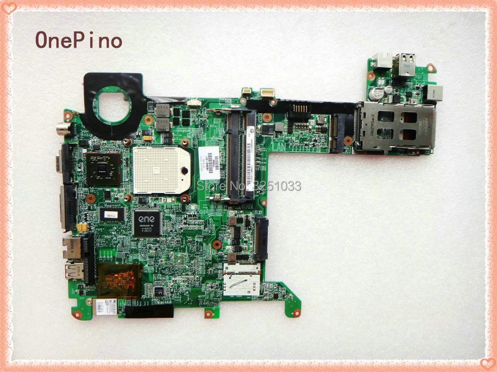 463649-001 for HP PAVILION NOTEBOOK TX2000 for hp tx2000 laptop motherboard DDR2 Full Tested Good Quality Mainboard top quality for hp laptop mainboard 640334 001 dv4 3000 laptop motherboard 100% tested 60 days warranty