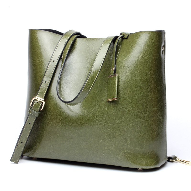 2017 New Korean Style Women's Shoulder Handbag Sale Simple Elegant Large Tote Bag Luxury Handbags Women Bags Designer new women handbag one shoulder bag 2016 spring female simple leisure crossbody handbag korean style middle aged lady tide bags