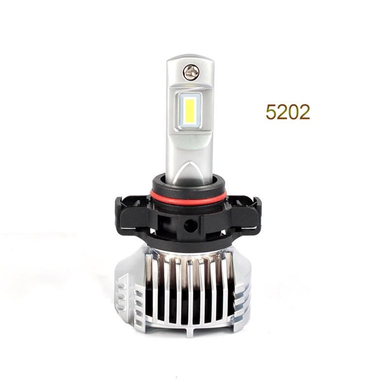 car headlight bulbs (4)