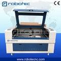 Robotec станок для лазерной резки 1390/co2 лазерный резак/лазерный резак для дерева