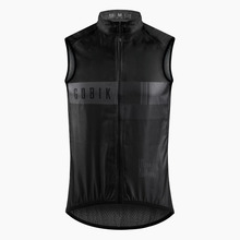 2018 черный PRO TEAM Велосипеды ветрозащитный велосипед жилет Легкий Велосипеды жилет ажурная ткань на спине Ropa Ciclismo куртка дорожный велосипед